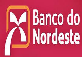 Banco do Nordeste é arrombado, na Avenida João XXIII