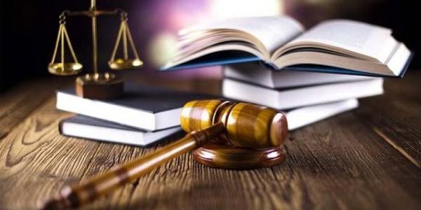TJ do Acre tem 15 vagas para juiz com salários de R$ 30 mil