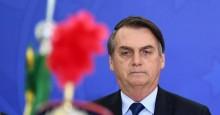 Bolsonaro desautoriza operação do Ibama contra madeira ilegal