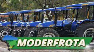 Linhas de crédito: Bancada Ruralista busca opções para driblar suspensão