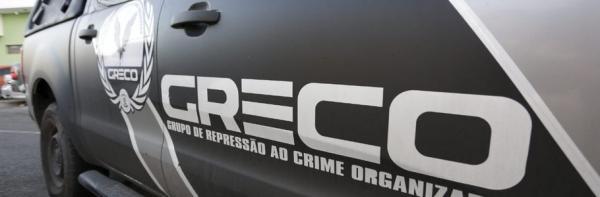 Escutas telefônicas comprovam que PCC está operando no Piauí