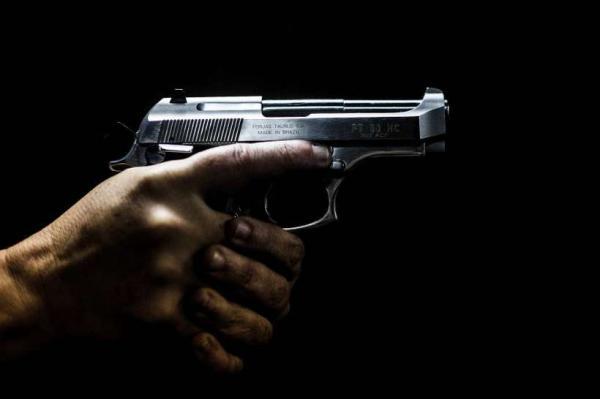 O que esperar do novo decreto de armas que Bolsonaro deve assinar nesta sexta
