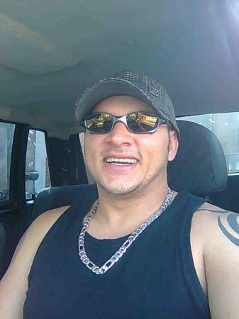 Filho de Ex-Coronel Prado é preso com mais 04 e 06 são mortos em confronto com a Policia Militar do Piauí em matagal.