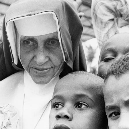 Irmã Dulce: Vaticano reconhece milagre e beata vai virar santa
