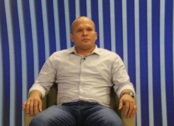Prefeito Léo Matos de Gilbués é cassado pela Câmara de Vereadores