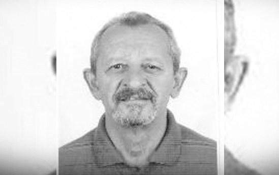 Cidade de Gilbués vive um caos politico, com 01 mandato de prisão e o afastamento do Prefeito Léo Matos.