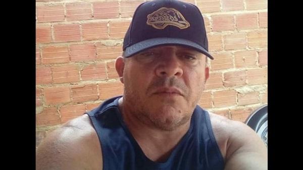 Cabo da Polícia Militar é preso suspeito de realizar assaltos no Piauí