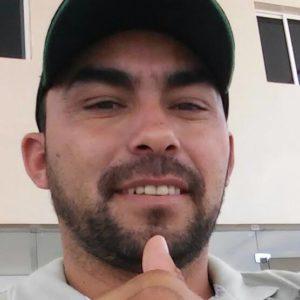 URGENTE: Criminoso mais procurado do Ceará é preso em Bom Jesus no Piaui.