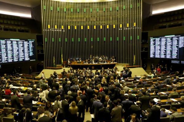 Câmara aprova MP do pente fino nos benefícios do INSS