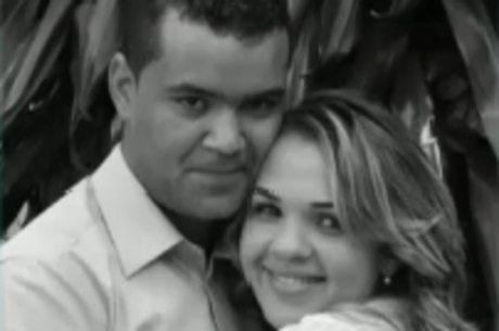 Mulher suspeita de pagar R$ 50 pela morte de marido é presa