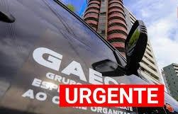 Empresário dono da RR Contas e mais outro empresário de Floriano são presos por esquema milionário de sonegação fiscal