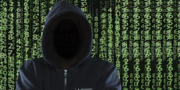 Hacker de 19 anos é preso por desenvolver vírus para roubar dinheiro de contas bancárias