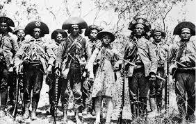 Brasil Rural lembra os 81 anos da morte de Lampião