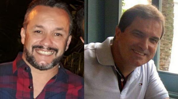 'Doença do Pombo' mata dois homens e moradores ficam em alerta