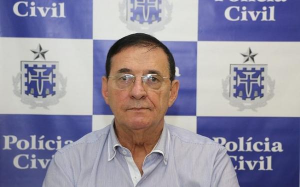 Falso advogado publicava vagas de emprego para estuprar mulheres, diz polícia