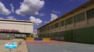 Duas Escolas do Distrito Federal vão ser militarizadas mesmo com votação pela recusa do modelo