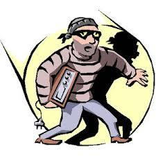 Colônia do Gurguéia vive em festival de roubos e furtos