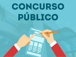 Prefeitura no Ceará 141 vagas e salário de até R$ 5,5 mil