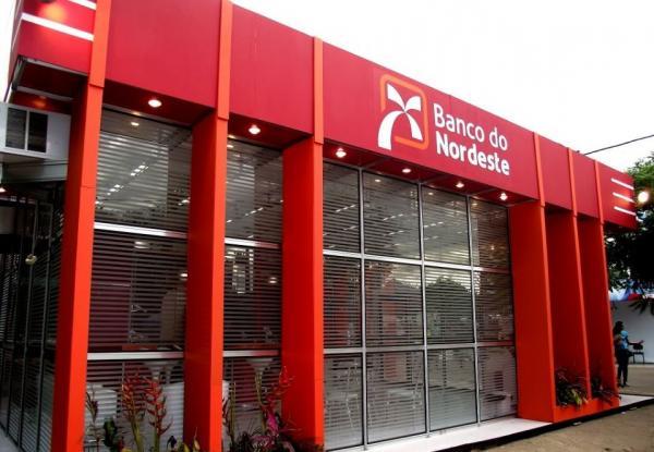 Governo Bolsonaro inclui Banco do Nordeste na lista de privatização até fim do ano