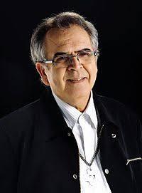 Padre Zezinho dá uma resposta a um evangélico mal informado