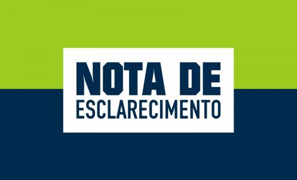 Parque Solar: Enel emite nota sobre impactos ambientais em São Gonçalo